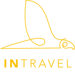 InTravel Group